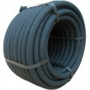 Soaker Hose Probore 50 metre Bulk Roll Ex Fittings